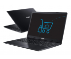 "Notebook / Laptop 15,6"" Acer Aspire 3 i5-10210U/16GB/512 MX230 Czarny"