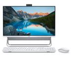 All in One Dell Inspiron 5490 i5-10210U/8GB/256+1TB/Win10 MX110