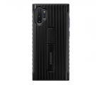 Samsung Protective Standing Cover do Galaxy Note 10+ Black (EF-RN975CBEGWW)