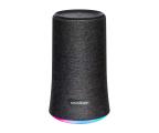 SoundCore Flare czarny (A3161G11)