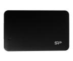 Silicon Power Bolt B10 128GB USB 3.1 (SP128GBPSDB10SBK)