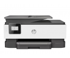 HP OfficeJet 8013 (1KR70B#A81)