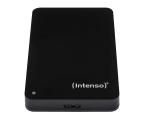 Intenso  Memory 500GB USB 3.0 (6021530)