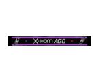 x-kom AGO szalik Klasyczny