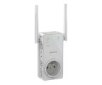 Netgear EX6130 (802.11b/g/n/ac 1200Mb/s LAN) repeater  (EX6130-100PES)