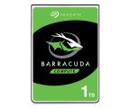 """Dysk HDD Seagate BarraCuda 1TB 2,5"""" 5400obr. 128MB"""