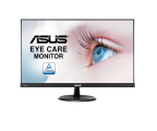 "Monitor LED 22"" ASUS VP239H"