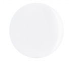 Yeelight Lampa sufitowa Galaxy Ceiling Light 450 + Pilot (YLXD16YL (white))