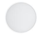 Yeelight Lampa sufitowa LED Ceiling Light + Pilot (6924922201632 / YLXD12YL)