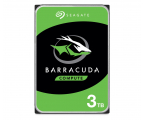 Seagate 3TB 5400obr. 256MB BarraCuda (ST3000DM007)