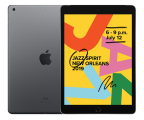 "Tablet 10"" Apple iPad 10,2"" 32GB Space Gray Wi-Fi"