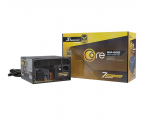 Seasonic Core GM 650W 80 Plus Gold (CORE-GM-650)