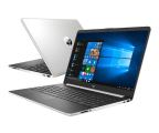"""Notebook / Laptop 15,6"""" HP 15s i5-8265/8GB/256/Win10 FHD"""