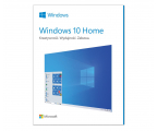 Microsoft Windows 10 Home PL 32/64bit BOX USB (HAJ-00070 / KW9-00497)