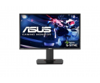 ASUS MG278Q Gaming (90LM01S0-B01170 )