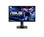 ASUS VG278Q Gaming (90LM03P0-B01370)
