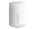Xiaomi Mi Bedside Lamp 2 lampka nocna  (6934177708268 / 22469 )