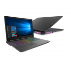 "Notebook / Laptop 17,3"" Lenovo Legion Y740-17 i7/16GB/256/Win10X RTX2070 144Hz"