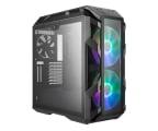 Cooler Master Mastercase H500M ARGB (MCM-H500M-IHNN-S00)