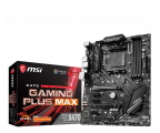 MSI X470 GAMING PLUS MAX