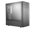 Cooler Master MASTERBOX NR600 ODD (MCB-NR600-KG5N-S00)