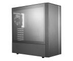 Cooler Master MASTERBOX NR600 WO/ODD (MCB-NR600-KGNN-S00)
