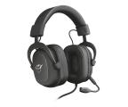Słuchawki dla graczy Trust GXT 414 Zamak Premium