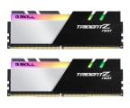 Pamięć RAM DDR4 G.SKILL 32GB (2x16GB) 3600MHz CL16 TridentZ RGB Neo