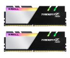 G.SKILL 32GB 3200MHz TridentZ RGB Neo CL16 (2x16GB) (F4-3200C16D-32GTZN)