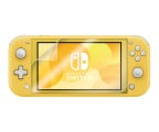 Hori SWITCH LITE Folia na ekran (NS2-001U    )