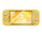 Hori SWITCH LITE Folia na ekran (NS2-001U)