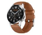 Smartwatch Huawei Watch GT 2 Classic srebrny