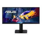 ASUS VP348QGL Gaming  (90LM04QI-B01170)