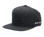 x-kom AGO czapka z daszkiem