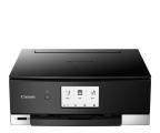 Canon PIXMA TS8350 czarna (3775C006AA)