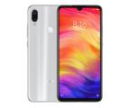 Smartfon / Telefon Xiaomi Redmi Note 7 4/64GB White