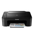 Canon PIXMA TS3350 czarna (3771C006AA)