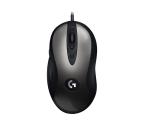 Myszka przewodowa Logitech MX518 HERO