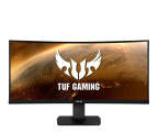 ASUS TUF VG35VQ HDR Curved (90LM0520-B01170)