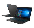 "Notebook / Laptop 15,6"" Lenovo IdeaPad L340-15 i5-9300H/16GB/256/Win10X GTX1050"