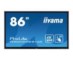 iiyama TE8603MIS-B1AG dotykowy (TE8603MIS-B1AG)