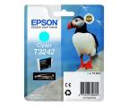 Epson T3242 cyan 980str. (C13T32424010) (Epson SureColor SC-P400)