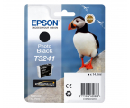 Epson T3241 photo black 4200str. (C13T32414010) (Epson SureColor SC-P400)