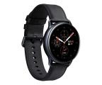 Smartwatch Samsung Galaxy Watch Active 2 Stal Nierdzewna 40mm Black