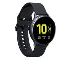 Smartwatch Samsung Galaxy Watch Active 2 Aluminium 44mm Black