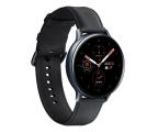 Smartwatch Samsung Galaxy Watch Active 2 Stal Nierdzewna 44mm Black