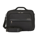 "Samsonite Vectura Evo Office Case Plus 15,6"" czarny (123666-1041)"