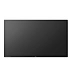 Avtek TouchScreen 5 Business 65 (1TV189)