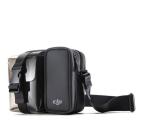 DJI Mavic Mini Mini Bag- czarna  (020459)