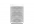 Sonos One SL Biały (ONESLWHT)